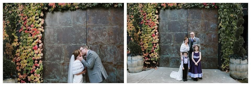 JM-Cellars-Wedding-Photos_0617