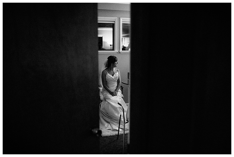 JM-Cellars-Wedding-Photos_0624