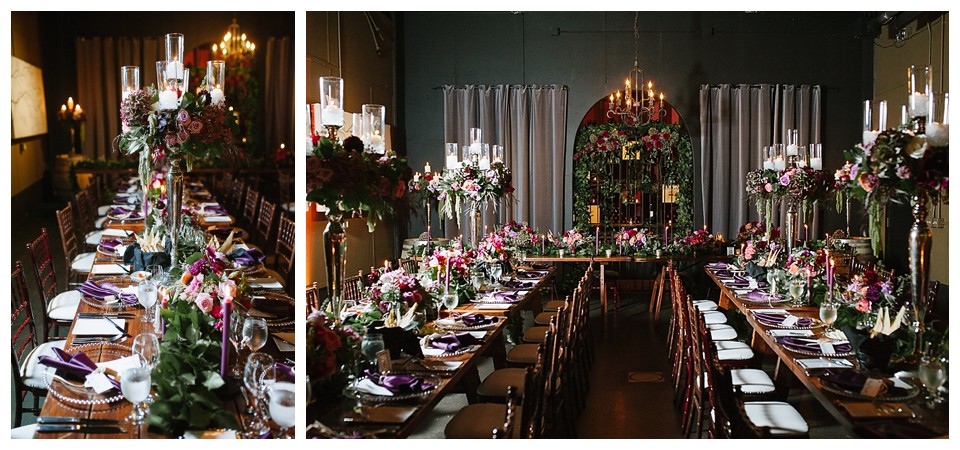 JM-Cellars-Wedding-Photos_0639