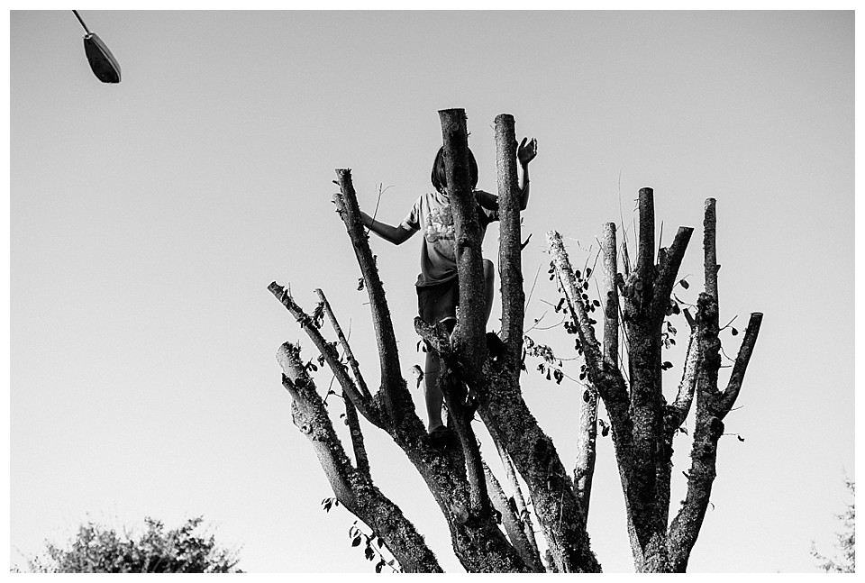 TacomaDocumentaryPhotographer-36.jpg