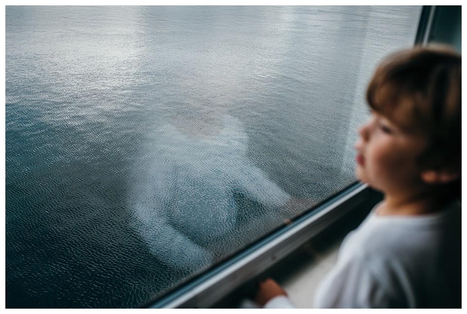 SeattleLifestylePhotography-19.jpg