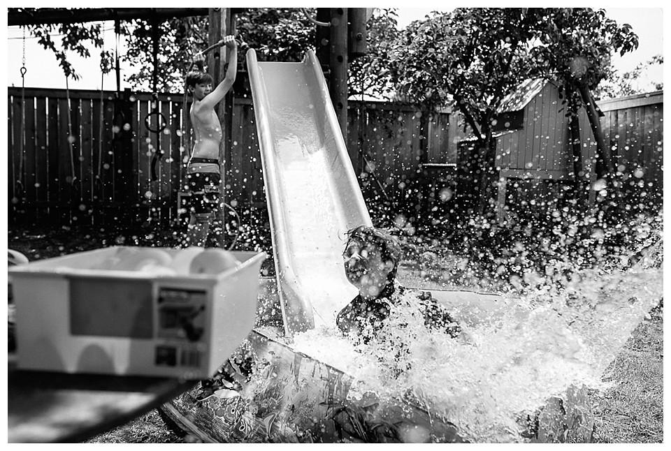 SeattleLifestylePhotography-26.jpg