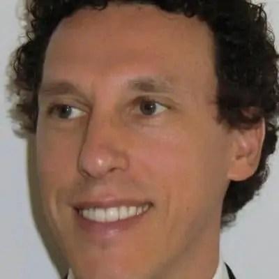 Nicola Basso