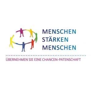 MSM_Patenschaftsprogramm_Logo_RGB-300x300