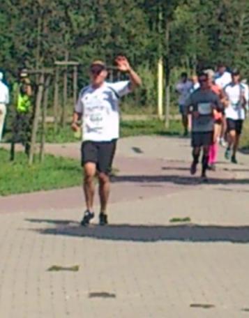 oto ja szczeciński półmaraton gryfa