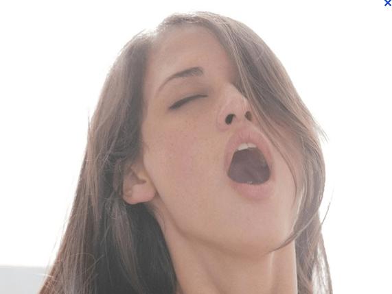 ona ma orgazm