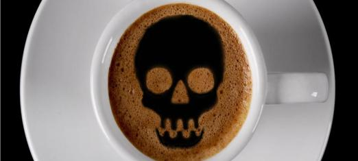 kawa zabija 2
