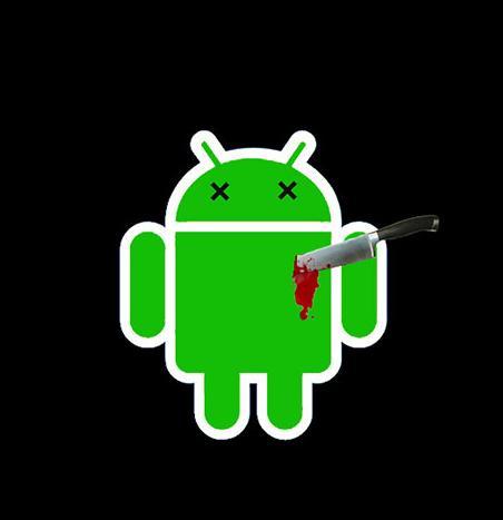 android zabity nike fuel band 2 se aplikacja