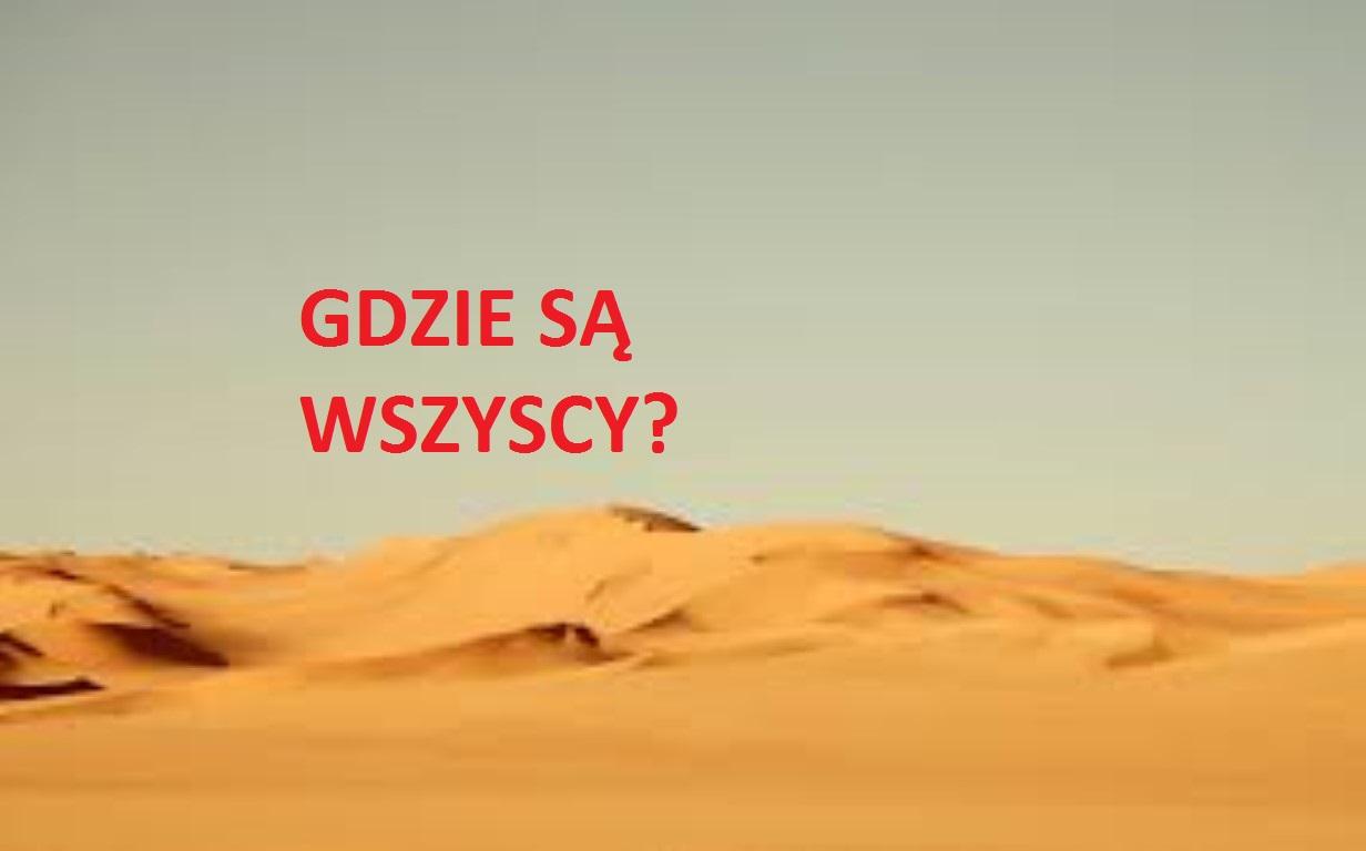 grand prix szczecina