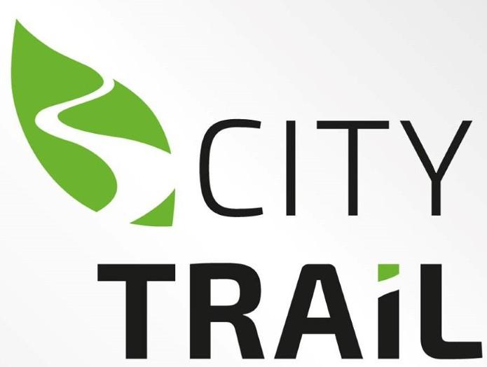 city trial