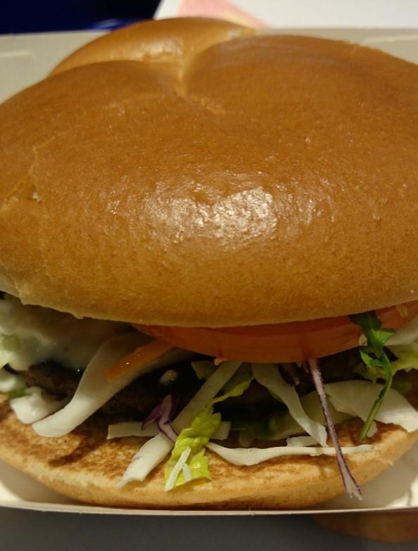 big coleslaw burger jestesmyfajni (2)