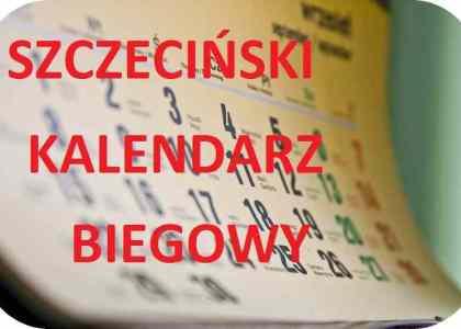Kalendarz biegowy 2015