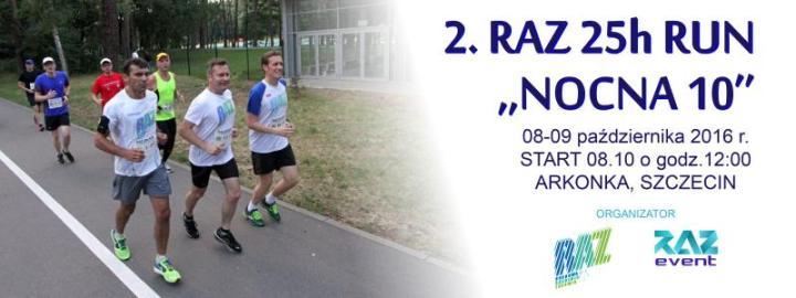 raz-25-h-run-2
