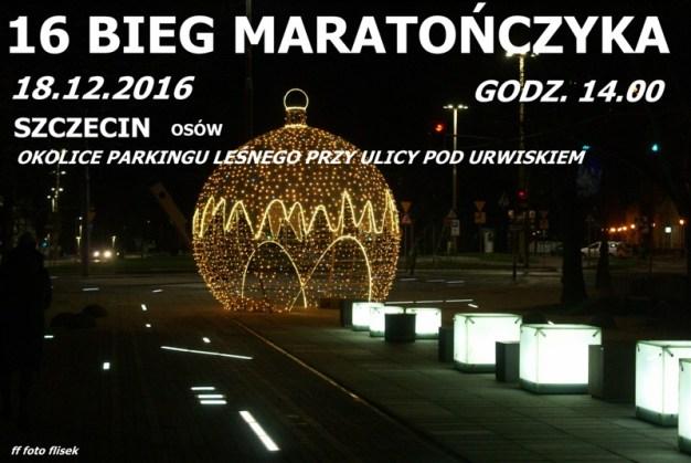 16-bieg-maratonczyka