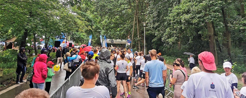 szczeciński półmaraton 42 halfmarathon szczecin