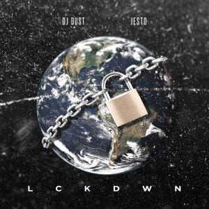 LCKDWN EP