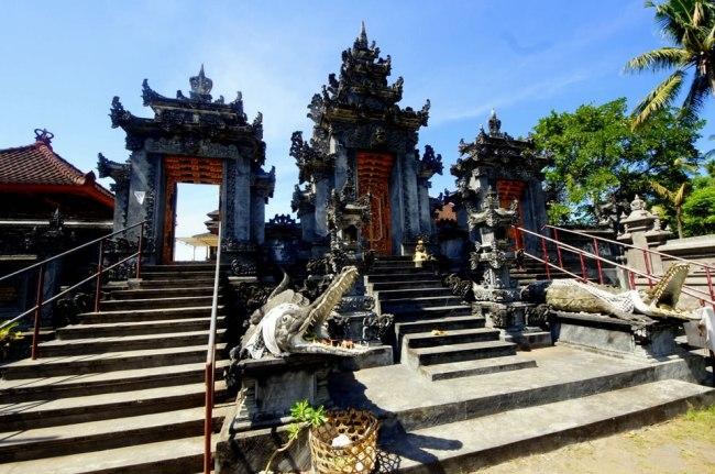 Bali 52