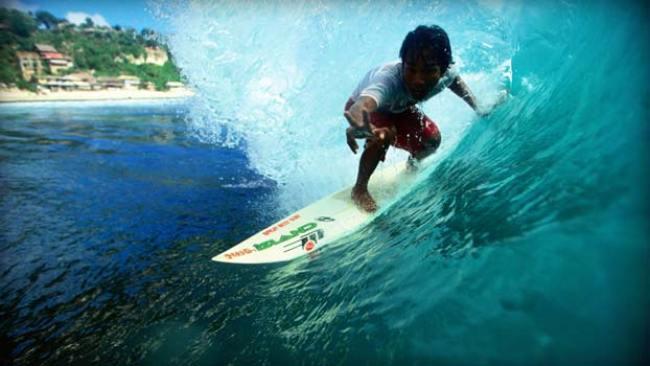 Bali 59