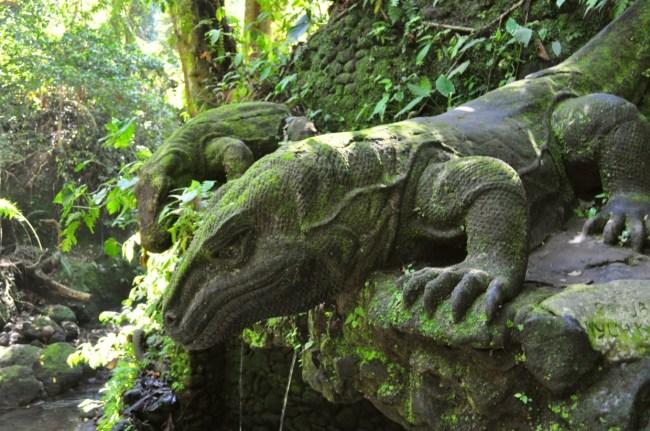 Bali 62