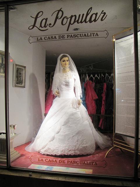 La-Pascualita