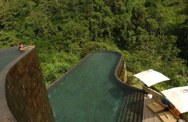 wspaniale-baseny1