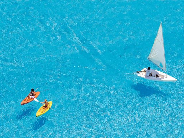 wspaniale-baseny21