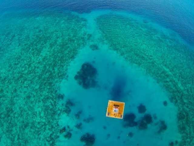 podwodny-hotel1