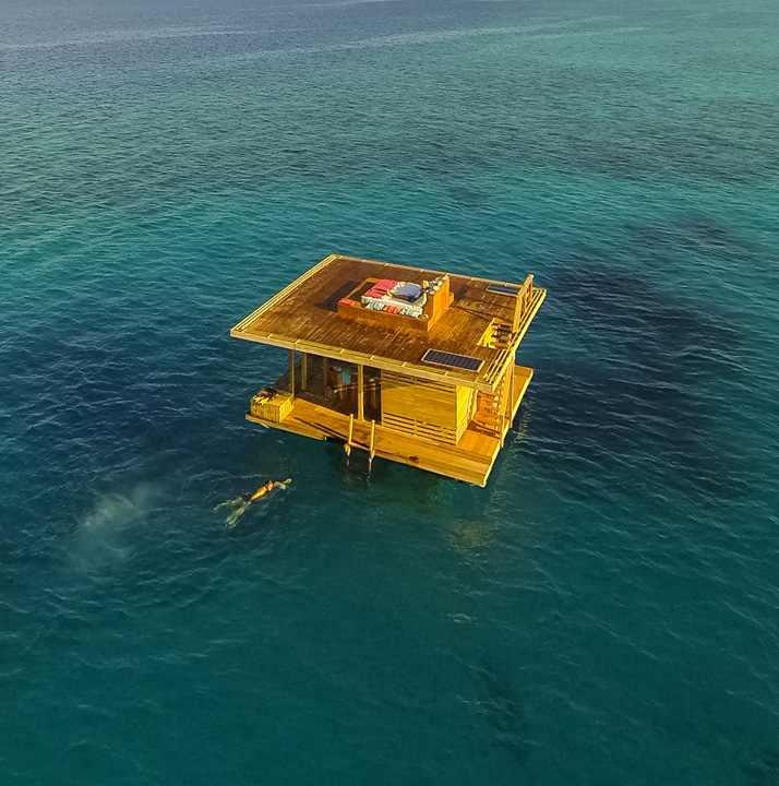 podwodny-hotel3