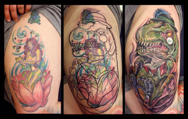 tatuaze3