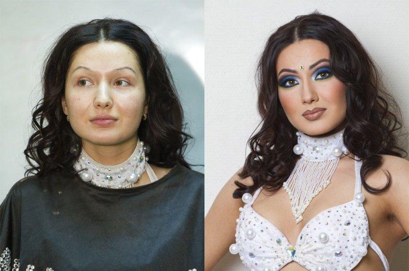 makijaz-zmienia2