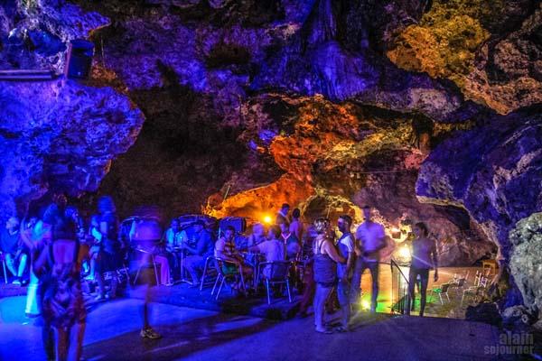 trinidad-cave10