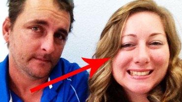 Jej mąż zginął w tragicznym wypadku samochodowych… W dniu jego pogrzebu odkryła coś, co sprawiło jej ogromną radość!