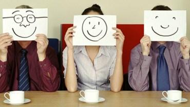 Naukowcy proponują 5 sposobów na to by być ciągle szczęśliwym! Nie uwierzysz jakie to proste!