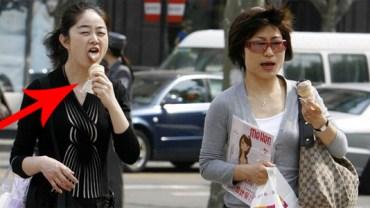 10 absurdalnych japońskich zwyczajów, które musisz poznać przed wyprawą do tego kraju