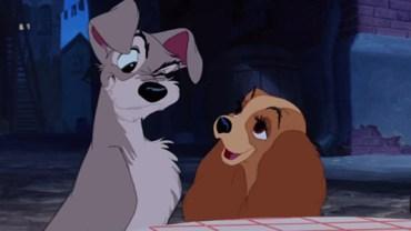 Jak wyglądałyby zwierzęcy bohaterzy Disneya, gdyby byli ludźmi?