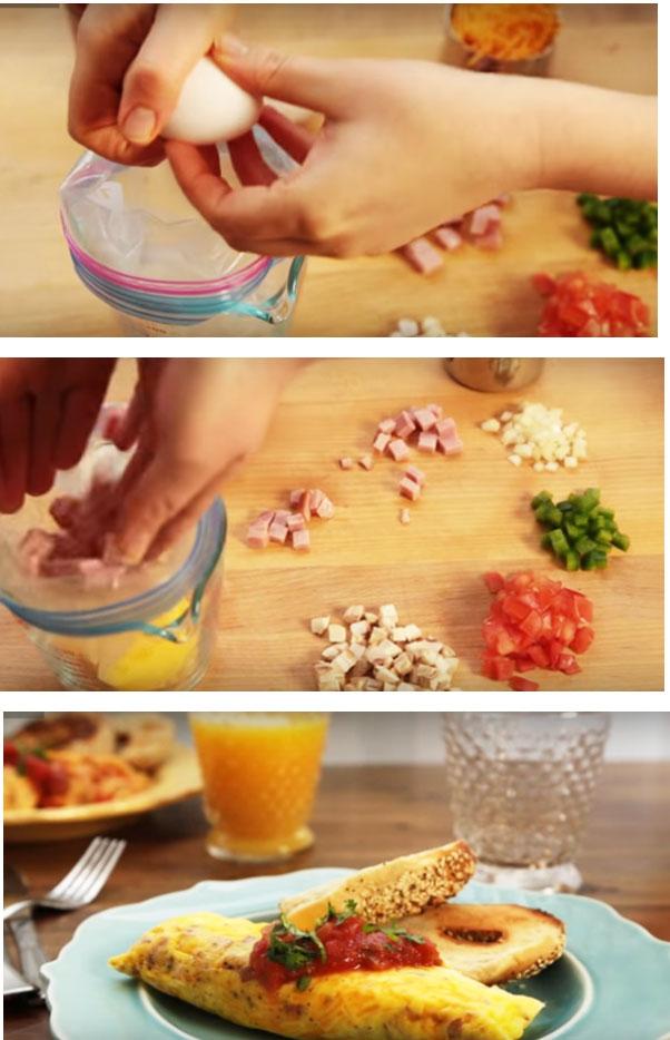omlety-z-worka