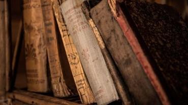 15 światowych książek, które musisz przeczytać przed trzydziestką!