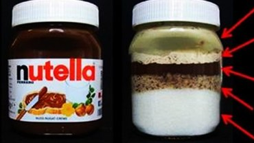 5 produktów spożywczych, których nie powinny jeść dzieci! Choć są dla nich przeznaczone, przynoszą więcej szkody niż pożytku!