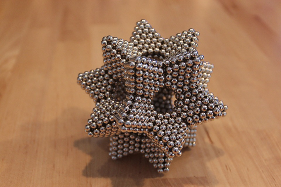 magnetic-ball-820960_960_720
