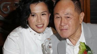 Ojciec płaci 180 milionów dolarów, by ktoś wziął ślub z jego córką! Jest jeden haczyk…