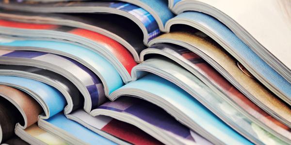 magazyny-prasa