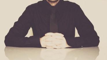8 bilionerów dzieli się z innymi swoimi spostrzeżeniami, jak bardzo sukces jest uzależniony od pozytywnego myślenia!
