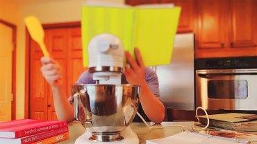 Gotowanie to sztuka, a dzięki tym praktycznym ściągom zostaniecie w niej mistrzami!