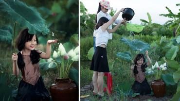 12 pomysłów na niesamowite zdjęcia. Zobacz jak powstają fotografie zapierające dech w piersi.