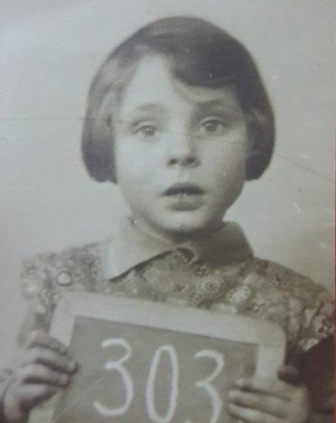 Un-superviviente-del-Holocausto-encontro-estas-viejas-fotografias-01