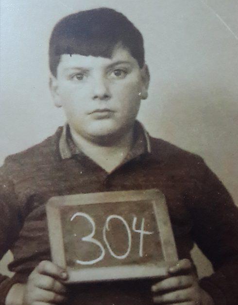 Un-superviviente-del-Holocausto-encontro-estas-viejas-fotografias-03