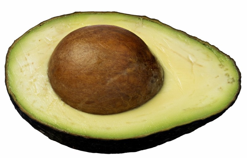 avocado-1286996_960_720