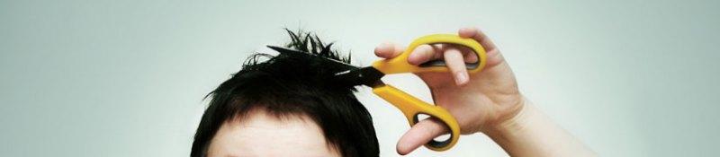 hair-pas