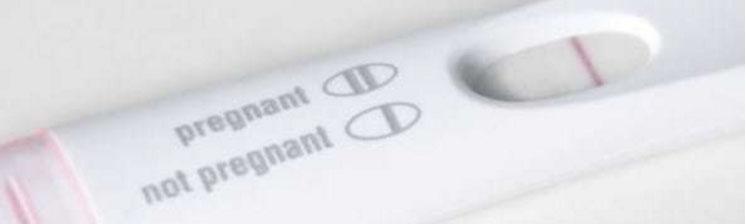 pregnancy-test-pas