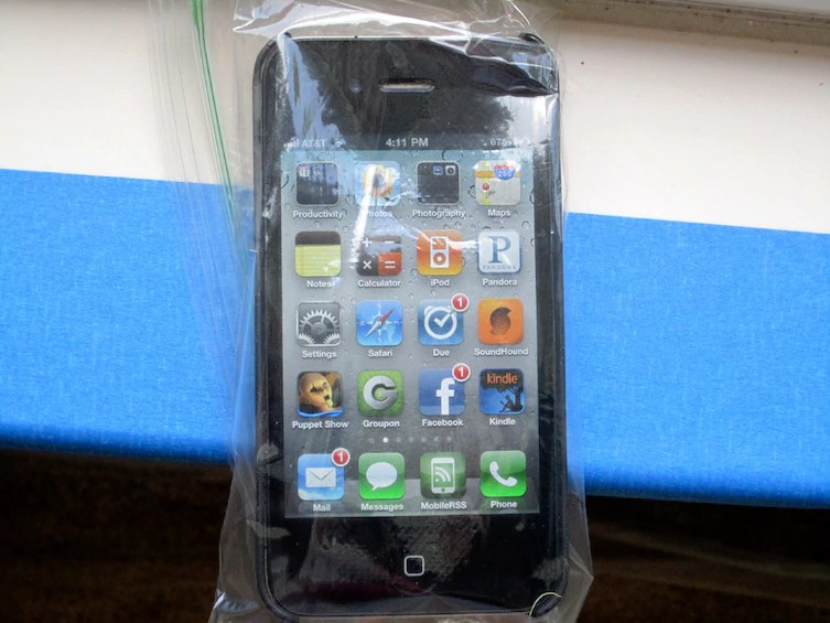 smart-phone-hacks1